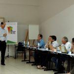 4.2 Encuentro Municipalidades de Frontera
