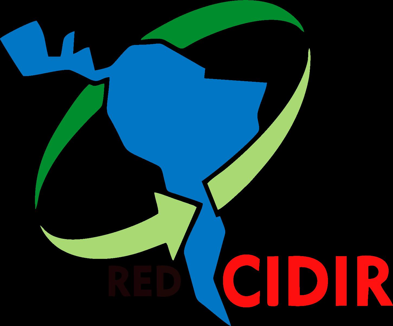 Red de Cooperación Interuniversitaria para el Desarrollo y la Integración Regional