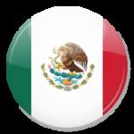 mexico_2