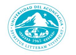 Aconcagua_logo
