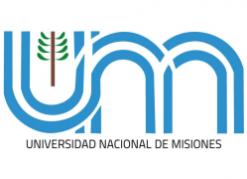 Logo-Unam_2