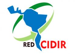 RedCidir