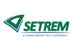SETREM_B