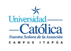 UCI-itapua2