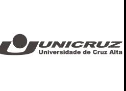 UNICRUZ_nuevoLogo