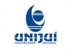 UNIJUI_2