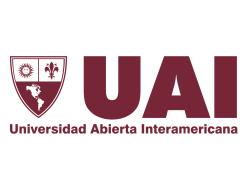 Universidad-Abierta-Interamericana-UAI