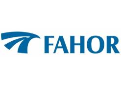 fahor_2