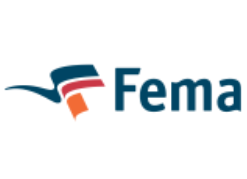 logo-fema_2