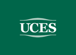 uces