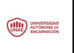 unae-logo